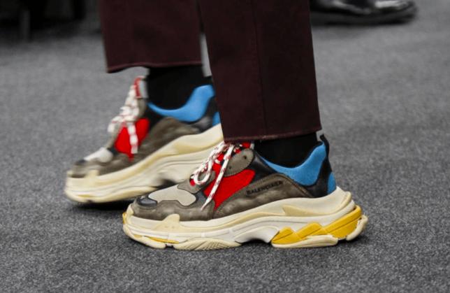 Ugly fashion – pomíjivý trend, nebo nová generace odívání?