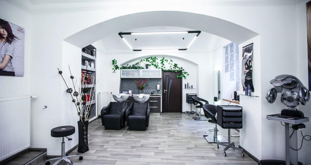 Nejlepší beauty salony v Praze